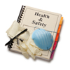 Health and Safety Manual for Care Homes
