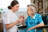 RSL Manager - For Assisted Living (England)